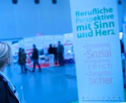 Drk Klinik Baden Baden Bündnispartner Pflegebündnis Mittelbaden