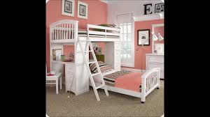 Twin Bedroom Ideas by Kids Bunk Beds Twin Bedroom Awesome Twin Kids Bedroom Ideas Youtube