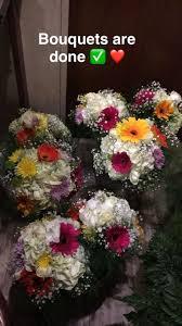 bulk flowers 100 flowers by bulk for weddings wholesale flowers