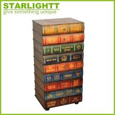 Antique Storage Cabinet Antique Storage Cabinet With 9 Drawers For Study Decoration Buy