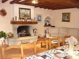 chambre d hote colleville sur mer bons plans vacances en normandie chambres d hôtes et gîtes