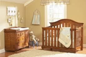 chambre bebe en bois chambre enfant meubles bois chambre bebe 20 idées douces de