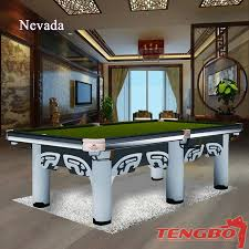 quarter size pool table no pocket pool table wholesale pool table suppliers alibaba