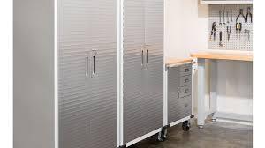 metal cabinet accessories thesecretconsul com cabinet garage cabinet design metal shop cabinets amazes