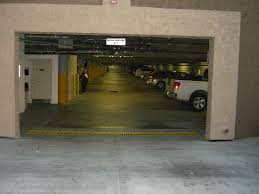Building A Garage Apartment by Improve Your Parking Garage U0027s Safety With Led Lighting Relumination