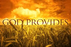 table in the wilderness can god still provide bread from heaven isaiah ministries