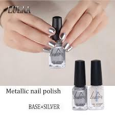 online get cheap mirror polish nail aliexpress com alibaba group