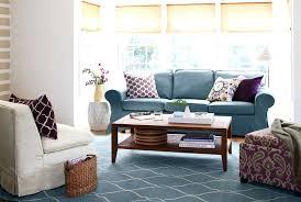 Home Decor Ideas Blogs Inspire Home Decor U2013 Dailymovies Co