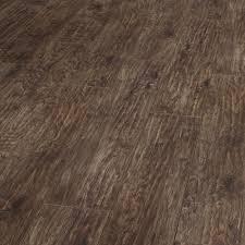 Weathered Wood Laminate Flooring Balterio Laminate Balterio Tradition Sapphire Weathered Oak 537