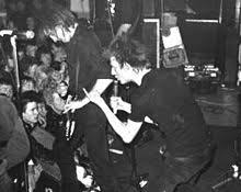 history of the punk subculture wikipedia the free punk rock wikipedia
