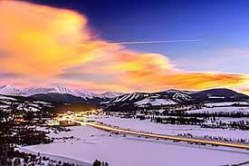 winter park named top colorado adventure town by outdoor magazine