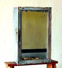 vintage metal medicine cabinet metal medicine cabinet with mirror found this medicine cabinet