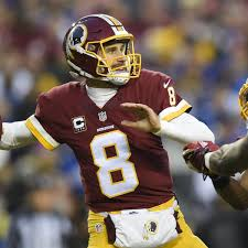 thanksgiving tv football schedule 2017 washington redskins schedule full listing of dates times