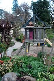 Family Garden - family garden design u2014 go outside and play