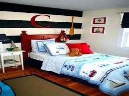 boy bedroom decorating ideas little boys bedroom slbistro com