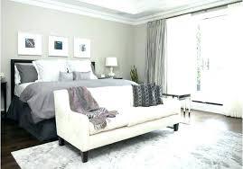 canapé lit pour chambre d ado canape lit chambre ado canape lit chambre ado canape pour chambre