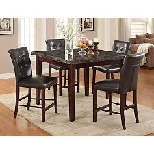Venice Collection Dinettes Dining Rooms Art Van Furniture - Art van dining room tables