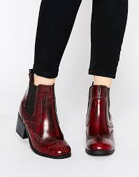 look womens boots sale 159 best zomg shoes images on shoe shoes and ankle boots