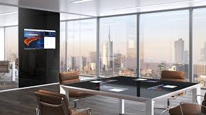 smart office u201d experience for remaxworld visitors recyclingtimes