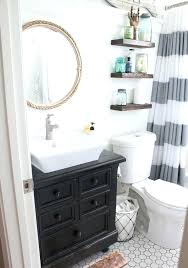 shelf above bathroom sink shelf over bathroom sink bathroom wooden floating shelf above white