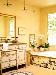 Space Saving Ideas For Small Bathrooms Accessories Adorable Space Saving Ideas For Country Style