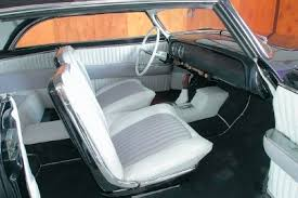 Custom Car Interior Design by La Jolla Profile Of A Custom Car Howstuffworks