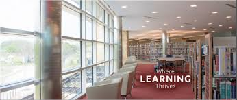 library irving tx official website