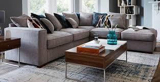 Armchairs Uk Sale Sofas Armchairs U0026 Footstools Furniture Village