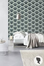 16 best living room wallpaper images on pinterest living room