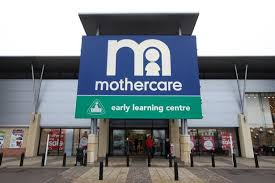 discount vouchers mothercare mothercare have sale deals online starting from 2 plus this is