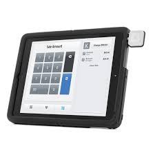 Rugged Ipad Case With Keyboard Secureback Tablet U0026 Ipad Security Kensington Kensington