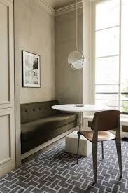 Banquette Moderne by Element By The Rug Company The Rug Company