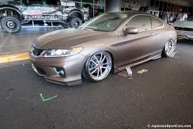 2013 honda accord with 20 inch rims 2013 honda accord with 20 inch rims carburetor gallery