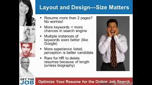 resume stand out how to make your resume stand out secrets to land the interview