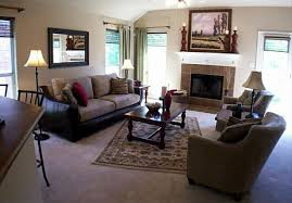 Family Room Furniture Design Simple - Best family room furniture