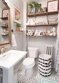 farmhouse bathrooms ideas 50 small farmhouse bathroom ideas
