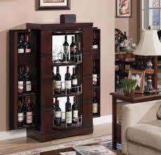 Living Room Bar Bar Living Room Bar Cabinet