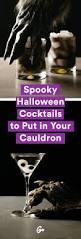 die besten 25 razor blades in candy ideen auf pinterest