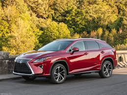 lexus suv used nh lexus rx 450h 2016 pictures information u0026 specs