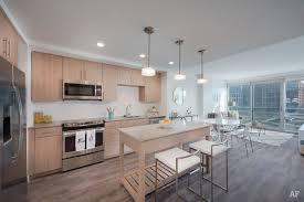 washington dc apartments for rent apartment finder