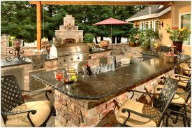 backyards modern backyard living superstore pooler ga 42 yard