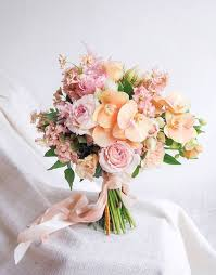 Popular Bridal Bouquet Flowers - 4077 best a glimpse of glamour images on pinterest bridal
