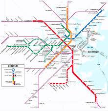 map of boston subway magazine cover subway map awesome andy woodruff