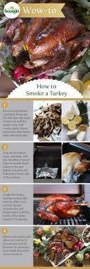 cajun turkey recipe cajun turkey