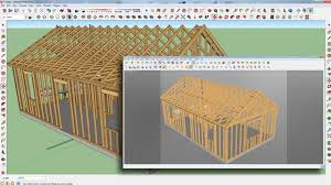 simlab dwf exporter for sketchup sketchup extension warehouse