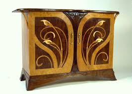 Art Deco Bedroom Furniture by Art Nouveau Furniture Officialkod Com