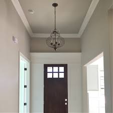 Farmhouse Ceiling Light Fixtures Interior Lighting Sources For Our Modern Farmhouse Our Vintage Nest