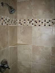 bathroom ideas with tile shower stall tile design ideas flashmobile info flashmobile info