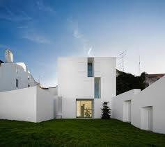 home design blogs as 7742 melhores imagens em home design no arquitetura