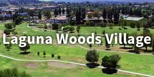 Laguna Woods Village Floor Plans About Laguna Woods Village Laguna Woods Village